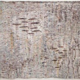 """""""Ori Kume"""" by Susan Cavanaugh"""
